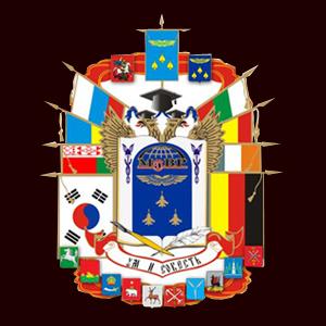 Международный консорциум МаВР