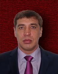 Билан К. Ю.