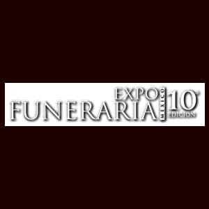 xpo Funeraria Mexico-2014