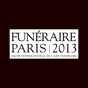 Funeraire Le Bourget