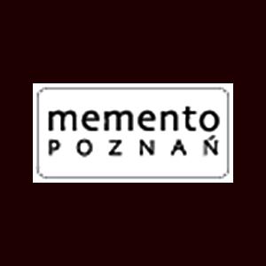 Мементо-Познань