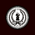 Союз похоронных организаций и крематориев
