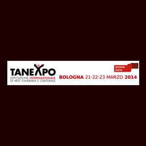 TanExpo-2014
